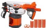 Nerf Toy Guns & Weapons Nerf Vortex Pyragon