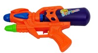 Toyzstation Darling Pichkari Summer Water Gun (Multicolor)