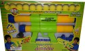 Toyzstation Shoot Air Blast Gun - TWPDWYT3ZA3HHPEZ