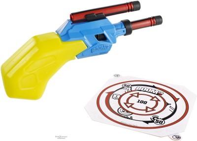 boomco-gripstrike-400x400-imaee5nzpxcn4q