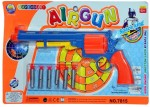 just toyz Toy Guns & Weapons 7815
