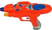 Toyzstation Darling Pichkari Space Water Gun (Multicolor)