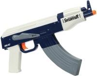 Saturator AK 47 STR 80 Blue