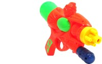 Holi Pichkari Water Gun from Flipkart Splash Offer at Extra Discount