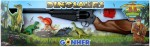 Gonher Toy Guns & Weapons Gonher Dinosaurs Gallery