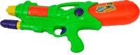 Toyzstation Darling Pichkari Super Shoot Gun (Multicolor)