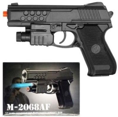 Sun Toys Toy Guns & Weapons Sun Toys Air Gun