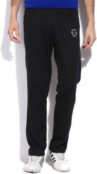 Sports 52 Wear 52W Solid Men's Track Pants - TKPE6TZ2TSQET9CR