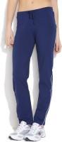 Hanes Solid Women's Track Pants