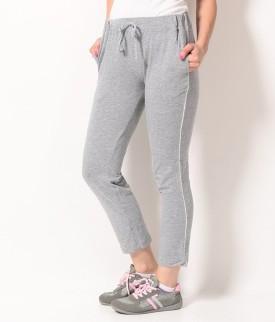 TSG Breeze Solid Women's Track Pants
