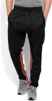 Adidas Originals Solid Men's Track Pants - TKPE5TRYMTJZASHZ