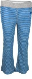 Nike Kids Checkered Girl's Track Pants