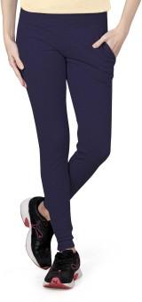Towngirl Solid Women's Track Pants - TKPEBRA4TGUEZ3GG