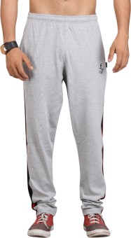 Vego Solid Men's Track Pants