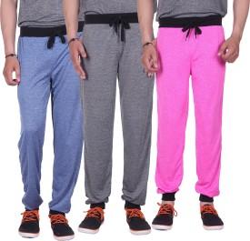 Gag Wear Men's Pyjamas Pyjama