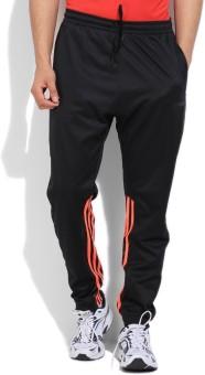 Adidas Originals Solid Men's Track Pants - TKPE5TRYRUKHENTT