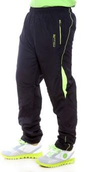 Sports 52 Wear S52WP Solid Men's Track Pants