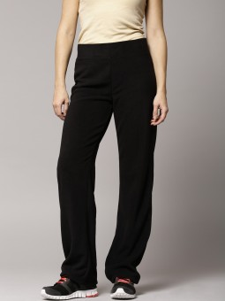 Marks & Spencer Solid Women's Track Pants - TKPECJZKHH5QCUVH