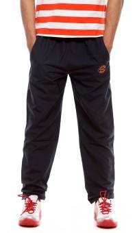 Sports 52 Wear 52W Solid Men's Track Pants - TKPE6TZFQRH92WAC