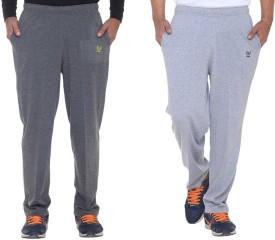 Vimal Solid Men's Multicolor Track Pants - TKPEFMDTWH8DHTZZ
