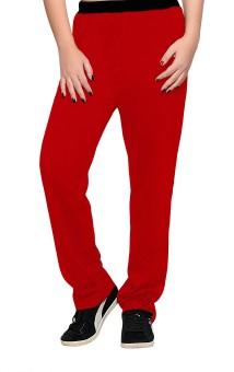 Towngirl Solid Women's Track Pants - TKPE7YHHXHWDADN4