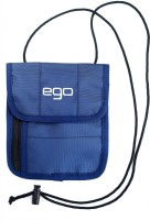 Ego Passport Wallet