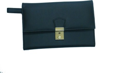 Essart Document / Travel Case  available at flipkart for Rs.579