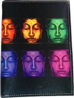 Shor Sharaba 6 Buddha