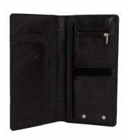 Walletsnbags Travel Wallet Passport Holder