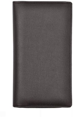 Bendly Leatherite Passport Holder  available at flipkart for Rs.415