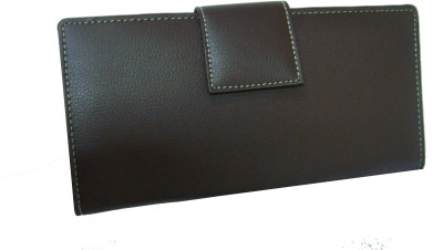 Essart Travel Wallet  available at flipkart for Rs.339