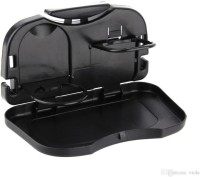 Gep Compact Dining Tray Gep1