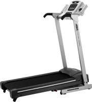 BH Fitness Pioneer Class Treadmill
