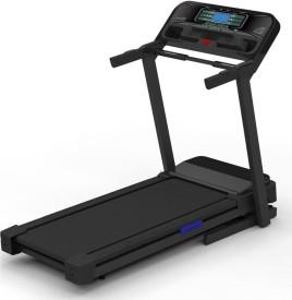 Afton 90T Cardio Fitness Treadmill