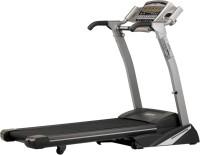 BH Fitness Pioneer Pro Treadmill