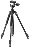 Vanguard Espod Plus 204AP: Tripod