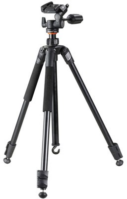 Buy Vanguard Espod Plus 204AP: Tripod
