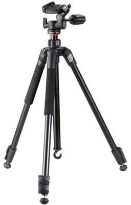 Buy Vanguard Espod Plus 203AP: Tripod