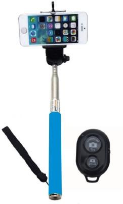 Selfie Stick Easy Z07 1