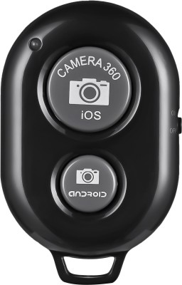 Selfie Bluetooth Remote