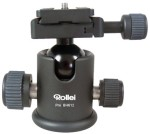 Rollei Pro BH612