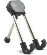 Mobilegear Mini Stand for Mobiles & Tablets