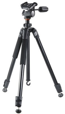 Buy Vanguard Espod 233AP: Tripod