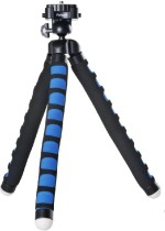 Fotopro Compact Flexible Camera Tripod RM 100