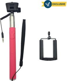 Looq DG Selfie Stick