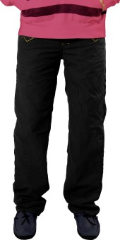 Uber Urban Regular Fit Men's Trousers - TROE6FTZA8AYFH6H