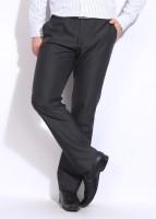 John Miller Men's Trousers