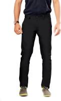 Uber Urban Slim Fit Men's Trousers