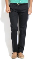 Club Avis USA Slim Fit Men's Trousers