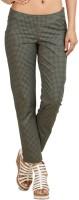 Zovi Regular Fit Women's Trousers - TROEFFNHBYYAPFB5